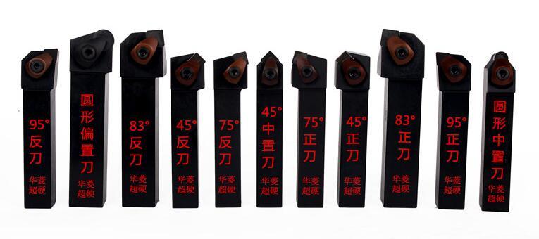 粗车加工高锰钢-CBN刀具BN-K1牌号大余量加工116604462