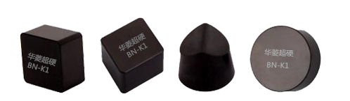 BN-K1.jpg