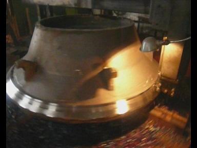 粗加工高锰钢立方氮化硼刀具-BNS20牌号粗车116604632