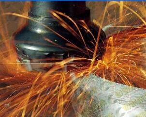 立方氮化硼刀具铣削加工高锰  具-BN-S20牌号116604682