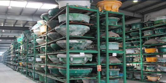 粗加工高锰钢立方氮化硼刀具-BNS20牌号粗车116604602