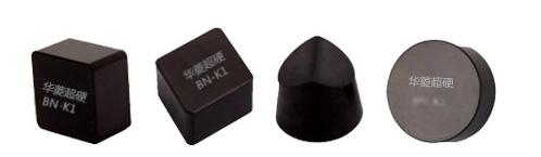 车削高锰钢用BN-K1牌号CBN刀具如何?116632242