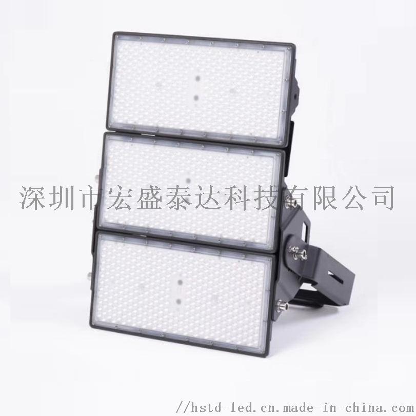 模組高杆燈12.jpg