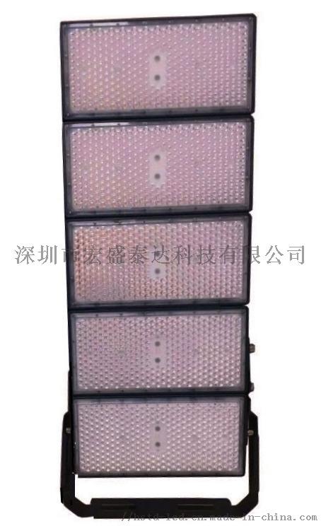 模組高杆燈17.jpg