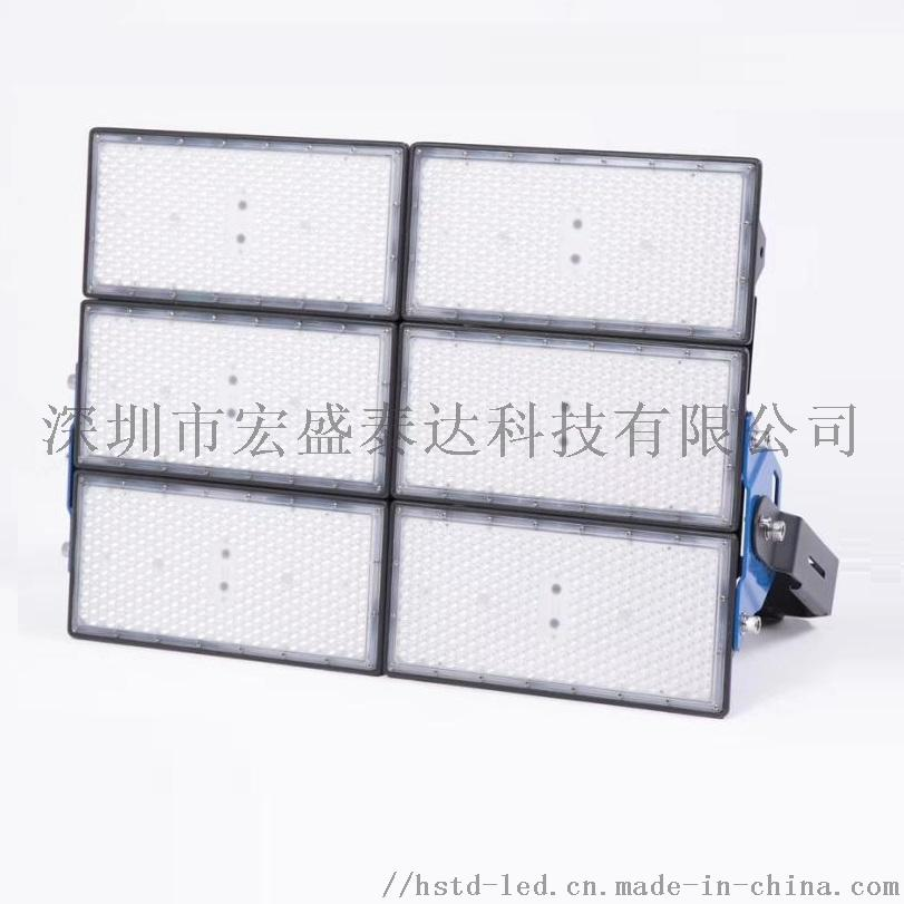 模組高杆燈13.jpg