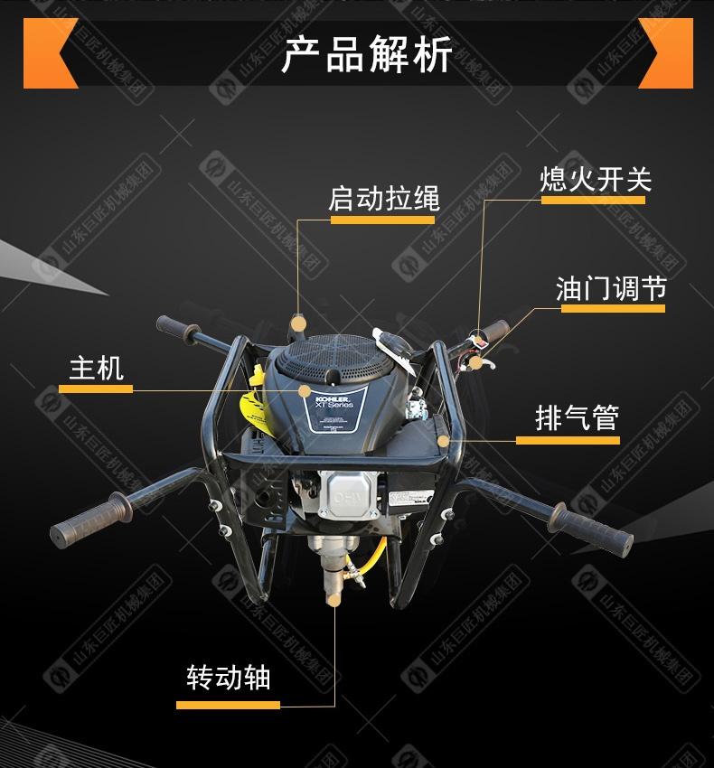 BXZ-2双人背包钻机_08.jpg