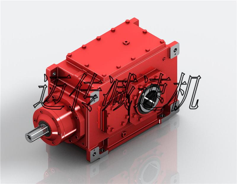 直角B系列減速機齒輪箱 (3).jpg