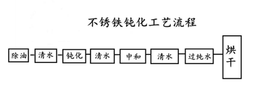 最终详情_14.jpg