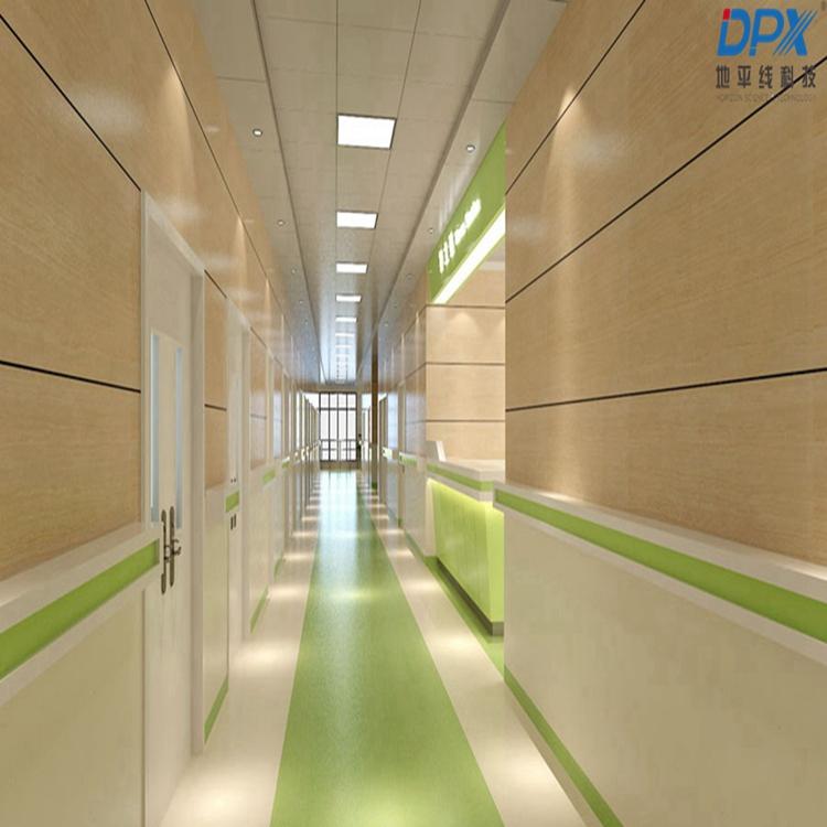 装配式内墙板的未来发展以及主要特色116373472