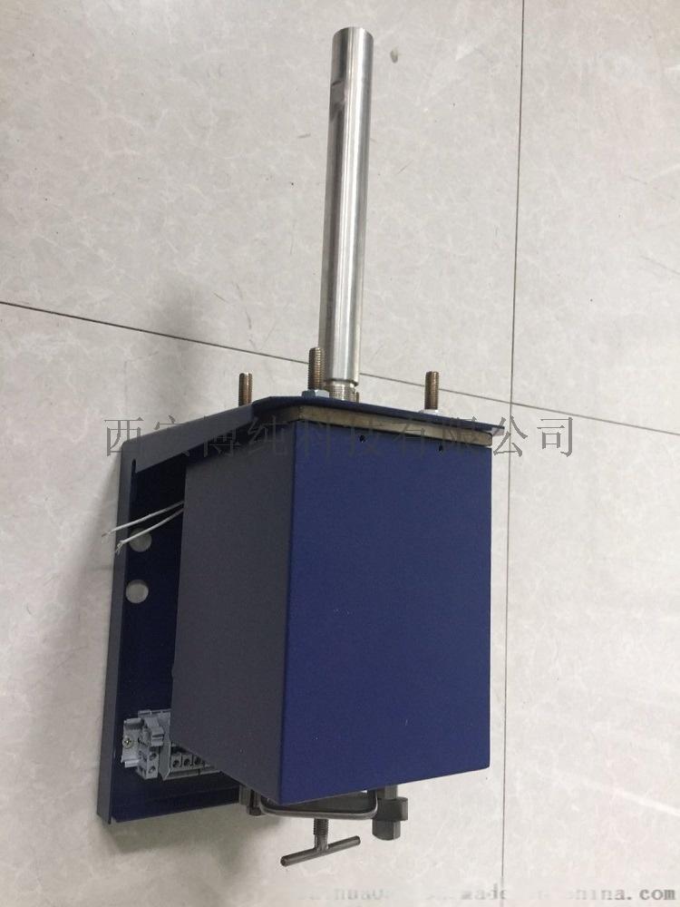 微信图片_20200526091940.jpg
