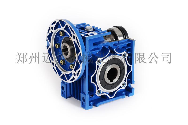 蜗轮蜗杆减速机 (4).JPG