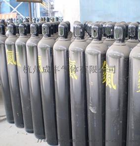 吸附剂空气电力电子空气杭州钢瓶空气充换气服务862321535