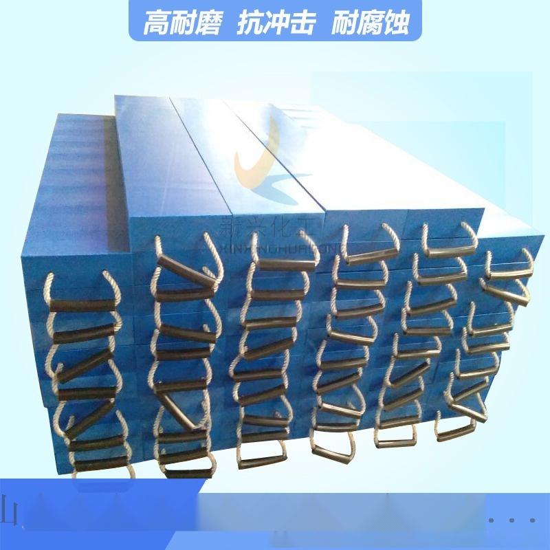 吊车垫板 超承重吊车垫板 防侧滑耐磨吊车垫板841685592