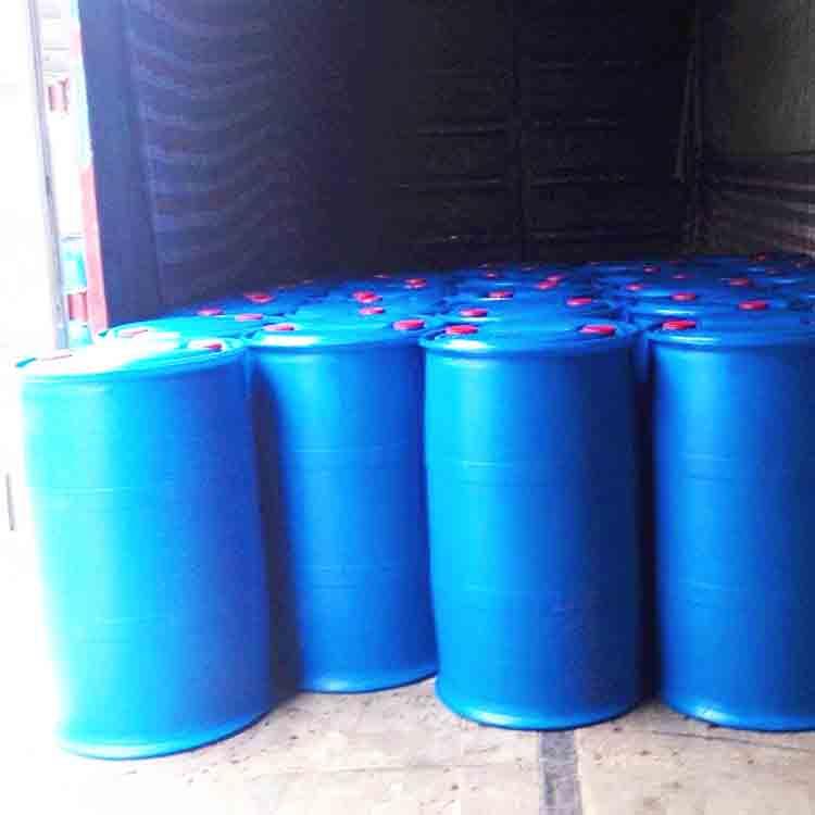 供异丁酰氯 优级氯化异丁酰厂家直销823882302
