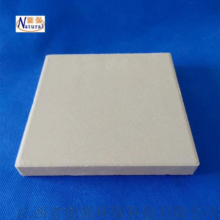 厂价供应耐酸瓷板 地面防腐用耐酸瓷砖 工业耐酸瓷板858498885