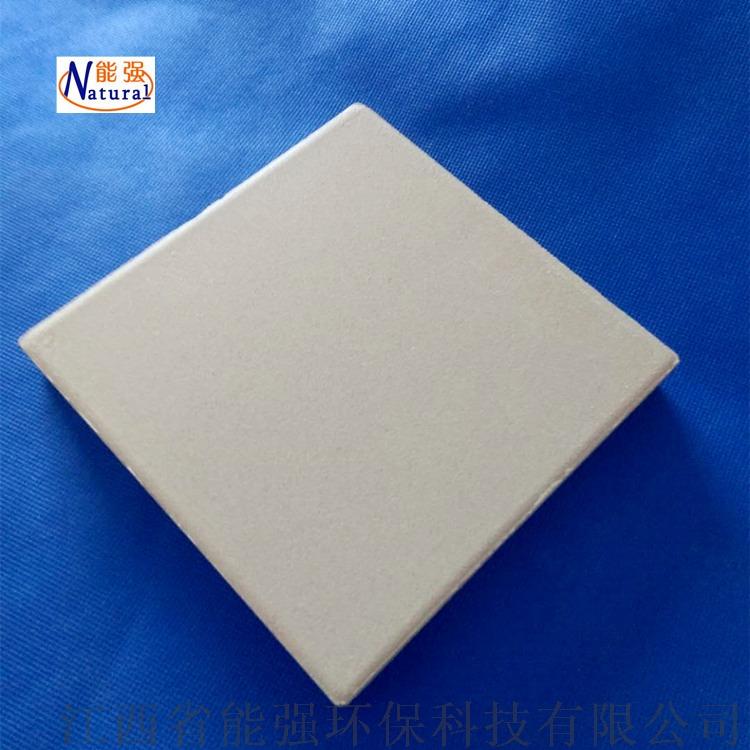 厂价供应耐酸瓷板 地面防腐用耐酸瓷砖 工业耐酸瓷板858498875