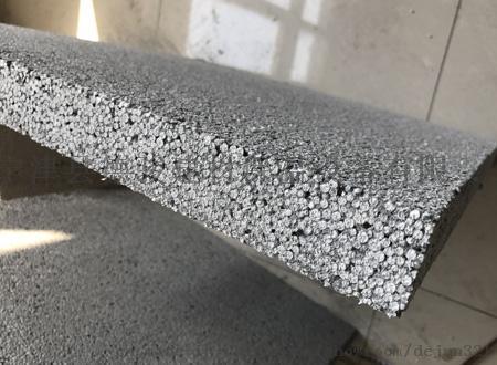 大量銷售環保型勻質板 水泥發泡板  全國包郵768263305