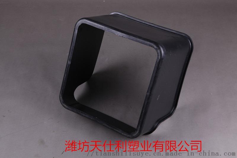 黑色鸭用产蛋窝 塑料鸭产蛋窝 鸭产蛋窝厂家133692905