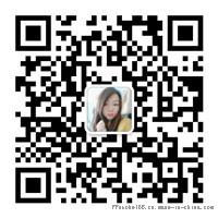 微信图片_20200515094527_副本.jpg