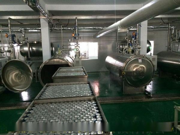 植物發酵飲料生產線 發酵飲料生產設備-十佳品牌59740292