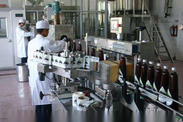 5000升甘蔗醋全自動發酵罐 中型甘蔗醋生產線廠家115238272