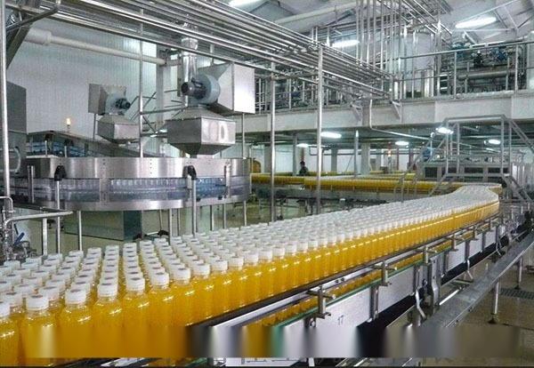 廠家定製:乳酸菌水生產線設備 乳酸菌水成套加工設備91327172