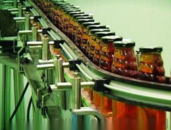 5000升甘蔗醋全自動發酵罐 中型甘蔗醋生產線廠家115238302