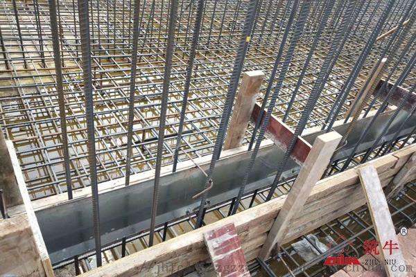 C60灌漿料北京築牛灌漿料生產廠家117803825