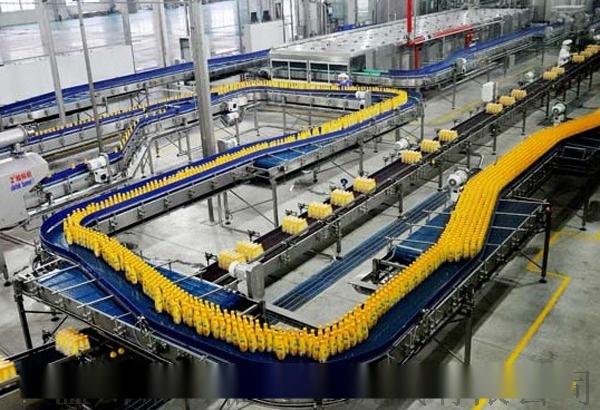 植物發酵飲料生產線 發酵飲料生產設備-十佳品牌59741102