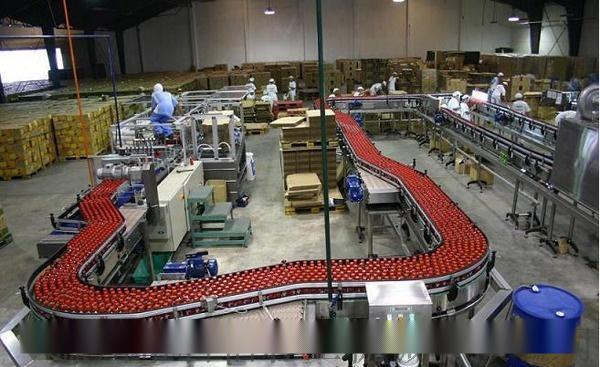 植物發酵飲料生產線 發酵飲料生產設備-十佳品牌59741142