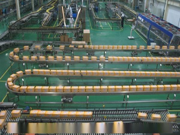 植物發酵飲料生產線 發酵飲料生產設備-十佳品牌59741082