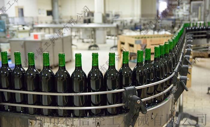 甘蔗醋自動釀醋設備|甘蔗醋整套生產線廠家-科信工廠59357792