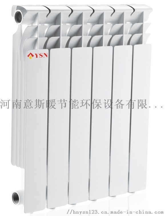 YSN系列全系型號鋼製板式高壓鑄鋁暖氣片招商中!115194425