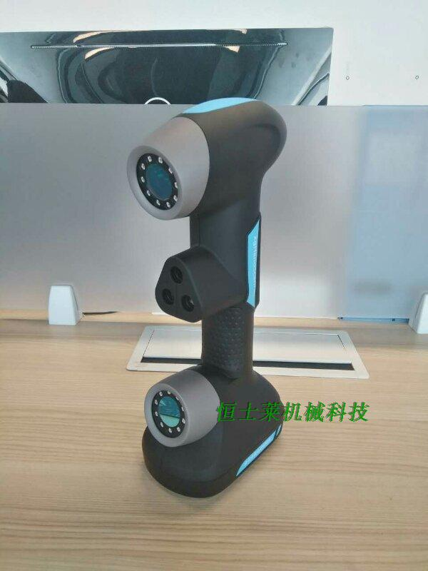 手持式三维激光扫描仪高精度39891435