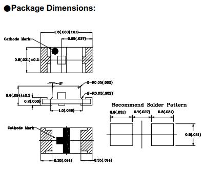 BL-HGE36A-AV-TRB尺寸图.png