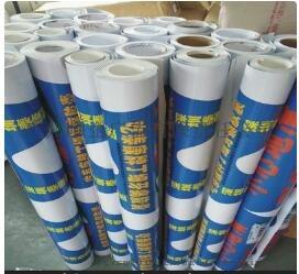 相纸背胶kt板安迪板灯片灯布刀刮布打印基地116534375
