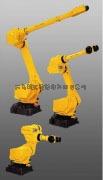 青岛发那科工业机器人安全关节损坏故障维修921684785