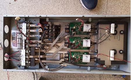 变频器维修元器件好坏的简易测试法816629905