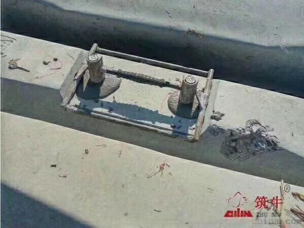 鐵路道釘錨固劑抗拉拔石家莊地鐵道釘錨固料廠家115687255