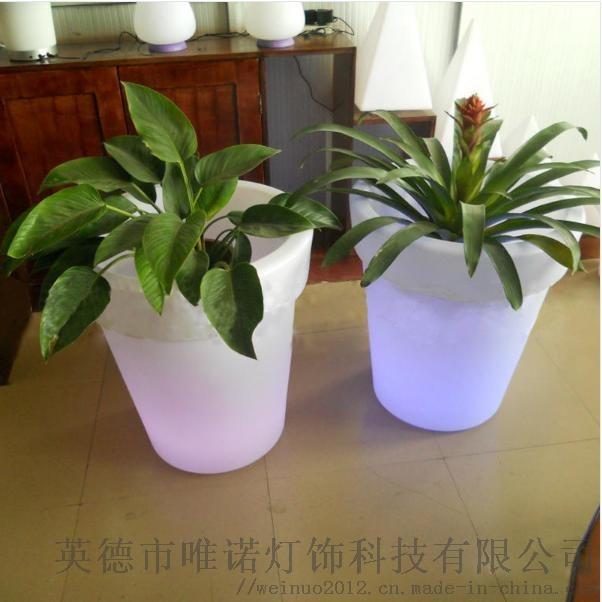 滚塑加工桶广东生产厂家直销定制塑料花盆.jpg