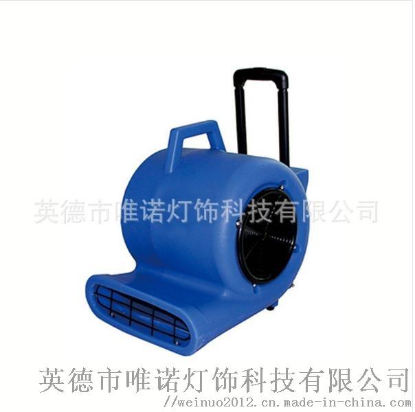 滚塑加工桶生产厂家直销定制鼓风机外壳2.jpg