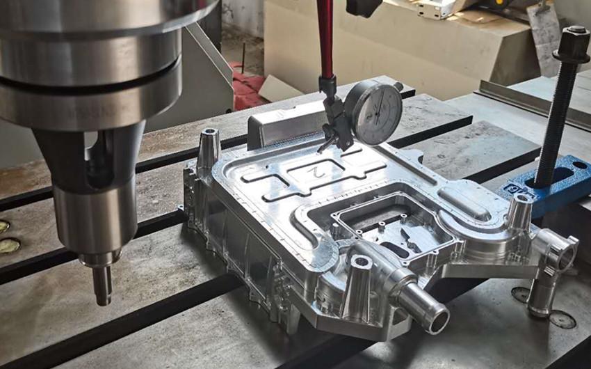 龙门搅拌摩擦焊.jpg