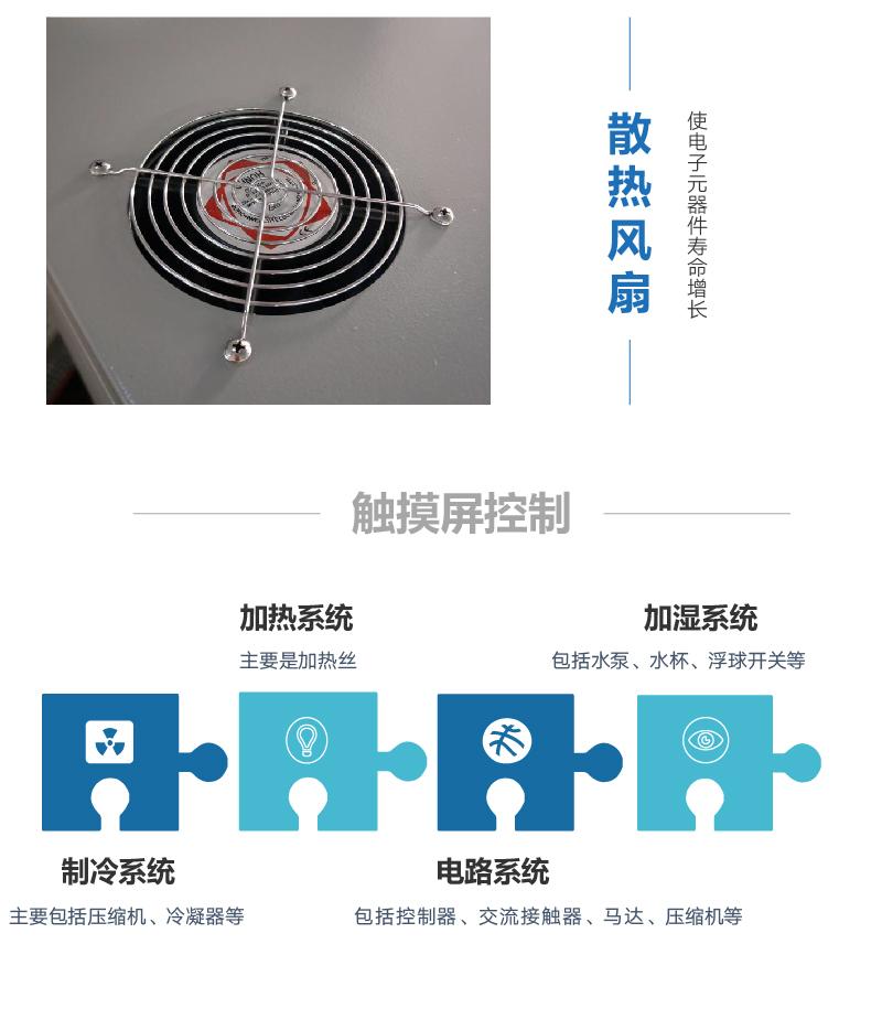 HD-E702新款恆溫恆溼試驗箱 (4).jpg