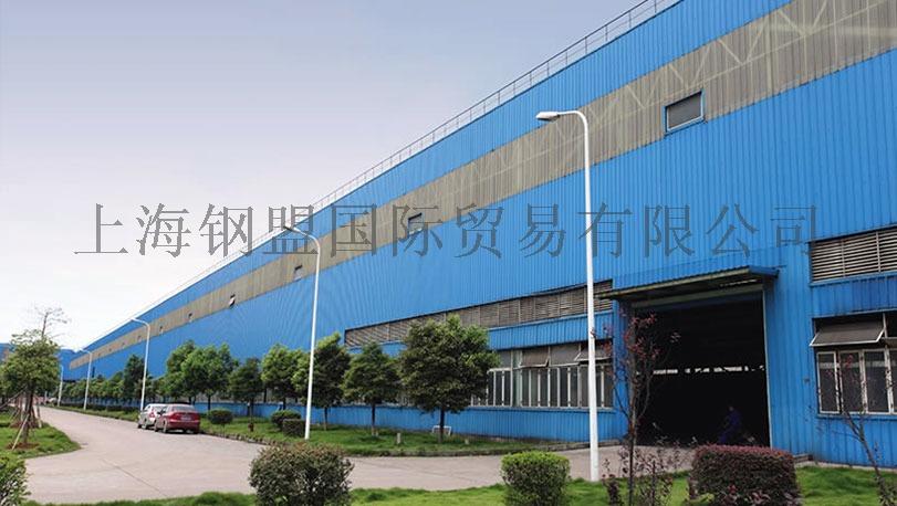 宝钢海蓝-衡阳钢管厂1.jpg