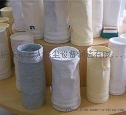 PTFE高温除尘布袋_优质聚四 乙烯PPS除尘布袋120360822