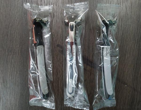 刮胡刀 (1)_副本.jpg