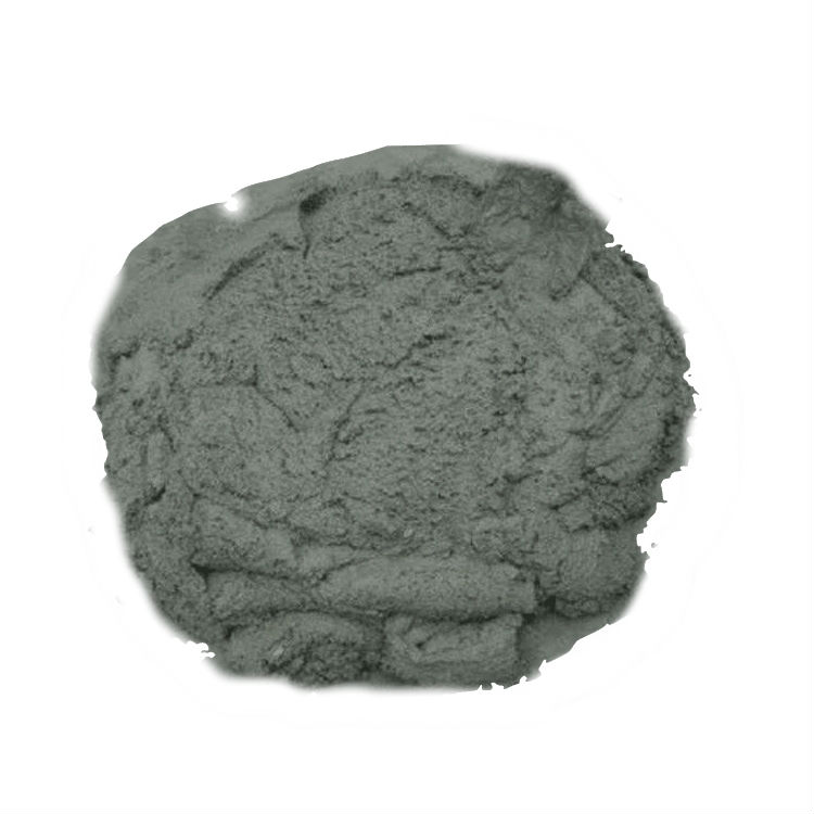 瓷砖胶粘粉