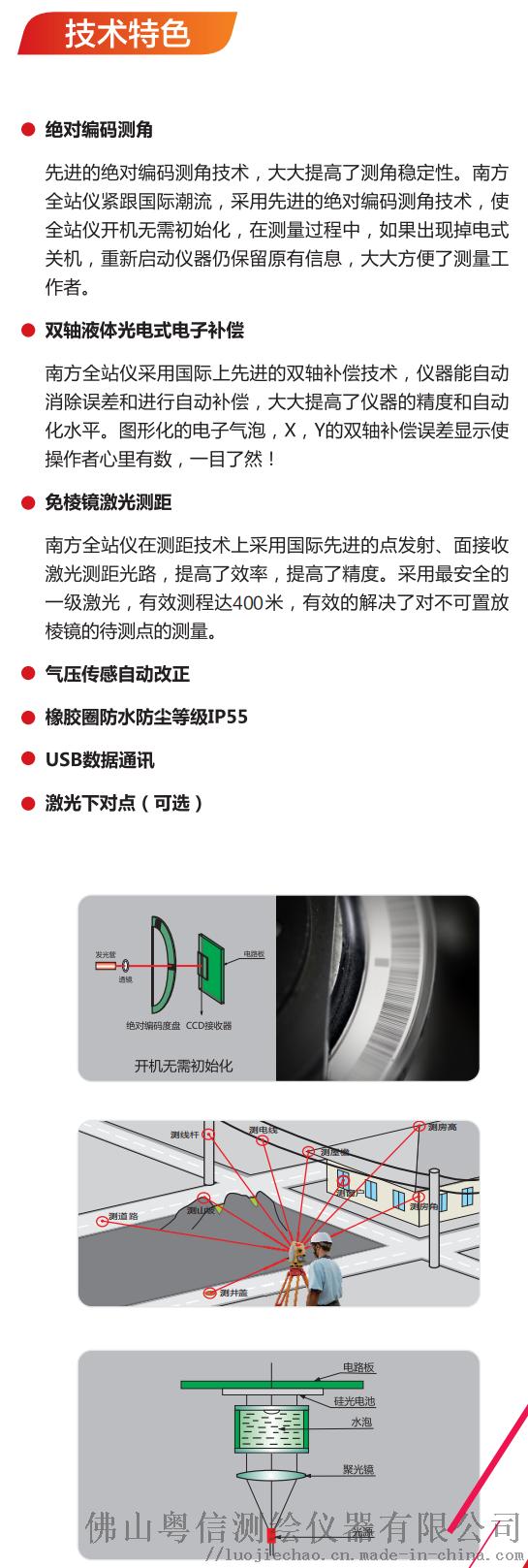 NTS332R产品特点.png