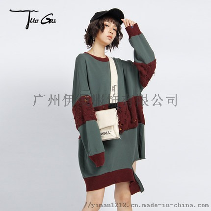 O1CN011DH3iXc9unVkUkn_!!0-item_pic.jpg_430x430q90.jpg