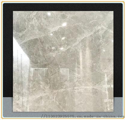 鹤壁瓷砖54.jpg